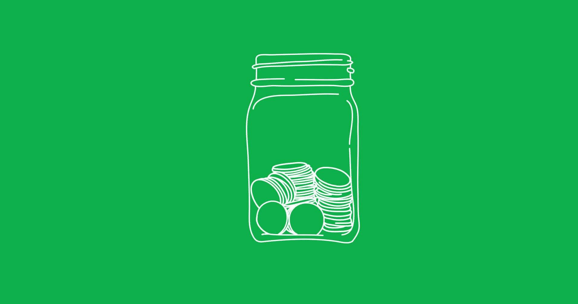 9 redenen om nu te starten met beleggen