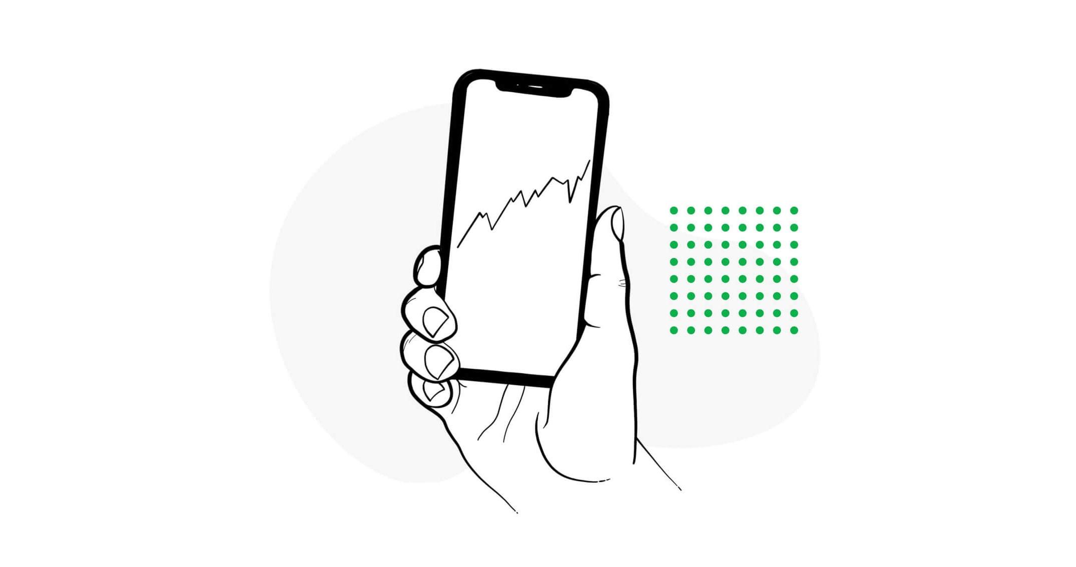 5 beleggingstips voor 2020