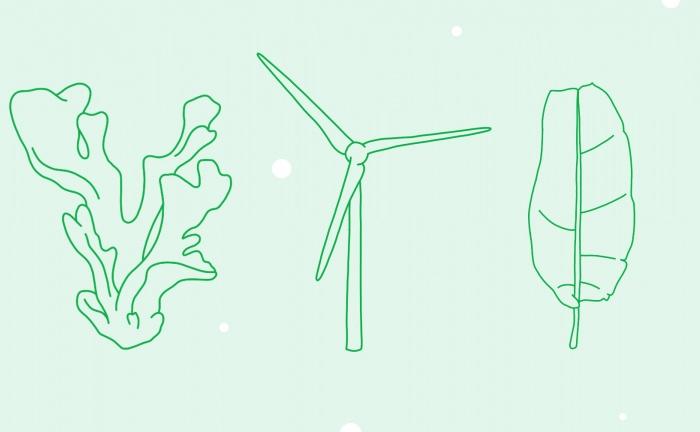 Duurzaam beleggen: hoe doe ik dat?
