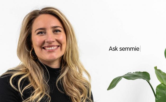 Wat is duurzaam beleggen?