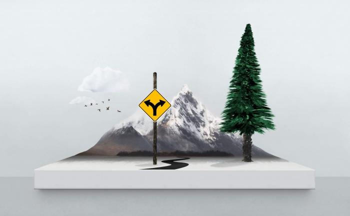 Waarom is het beleggersprofiel zo belangrijk?