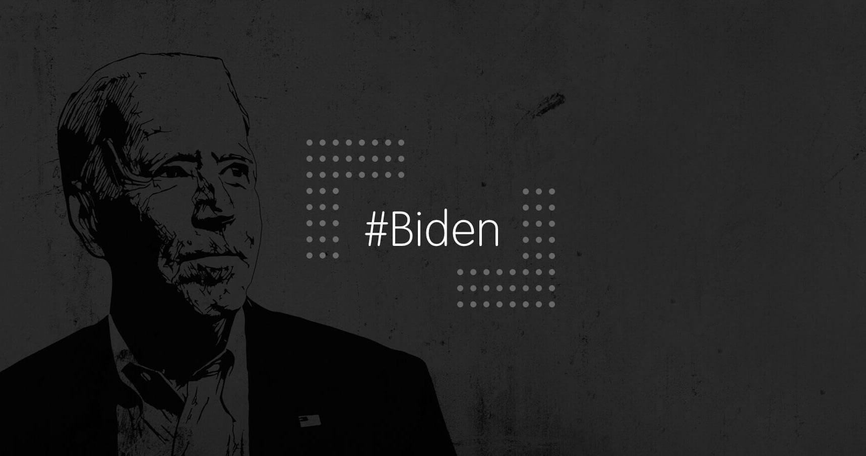 Beleggen onder Biden: dit zijn de verwachtingen