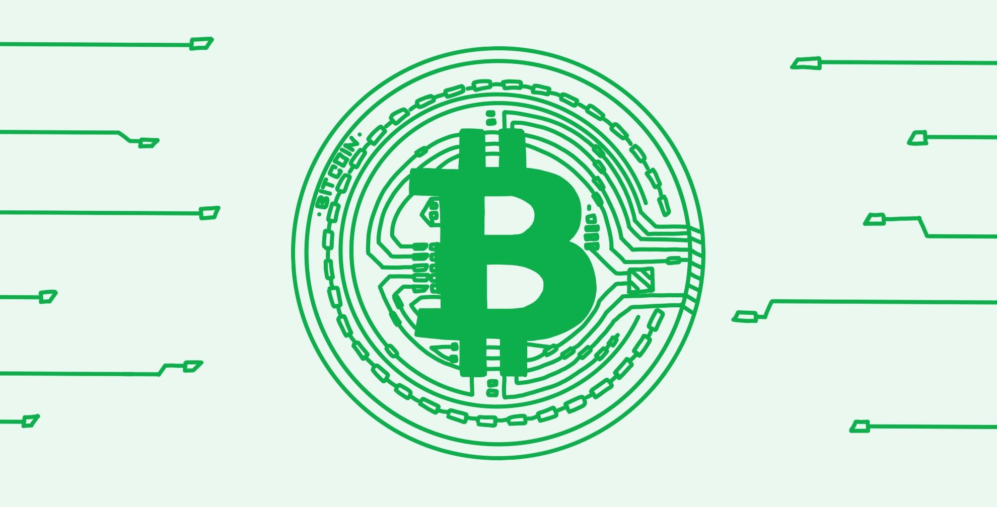 Waarom wij bitcoin cool vinden. Maar er niet in beleggen