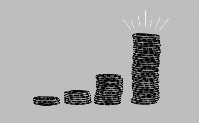 Het belang van dividend (voor beleggers)