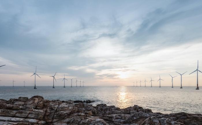 De meest duurzame beursgenoteerde bedrijven ter wereld zijn bekend