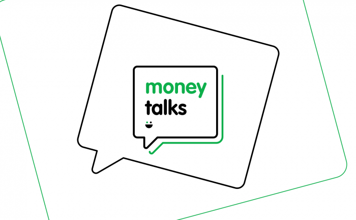 ​Wat kunnen we leren van de Money Talks in 2019?