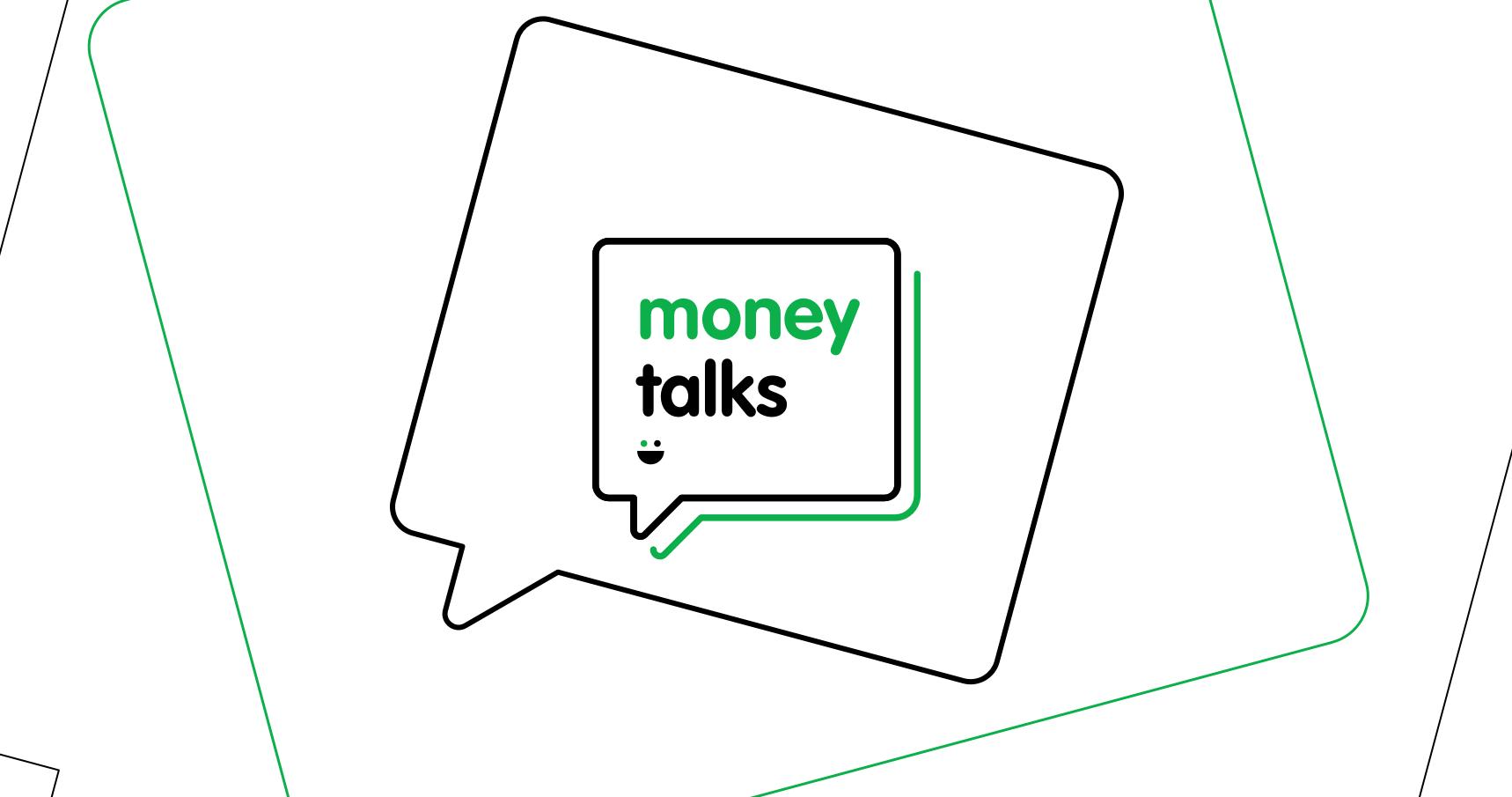 Wat kunnen we leren van de Money Talks in 2019?