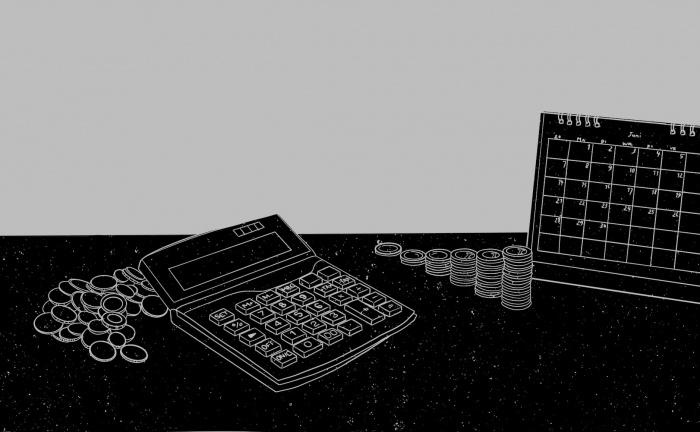 In één keer inleggen of periodiek beleggen. Wat is beter?