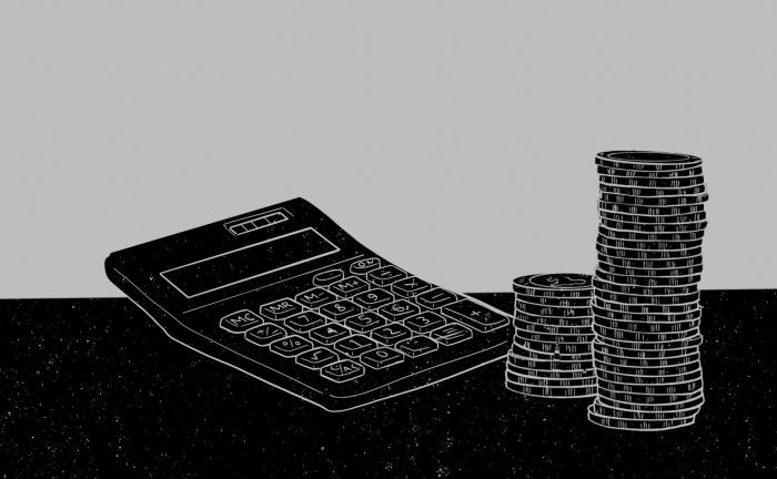 Welke invloed heeft de (stijgende) rente op financiële markten?